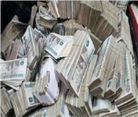 اختلس 3.5 مليون جنيه.. ضبط أمين خزينة في الوحدة المحلية بأبوتشت