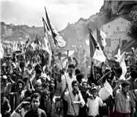 59 عامًا على الاستقلال.. الجزائر طوت صفحة الاستعمار الفرنسي وبقيت جرائمه