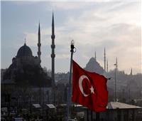 مصادر: حل مكتب «الإخوان» في تركيا بقرار من أنقرة