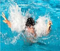 غرق طفلتين شقيقتين فى حمام سباحة داخل فيلا بـ«الغردقة»