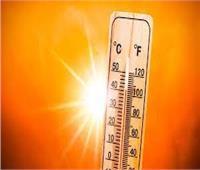 لأهالي قنا.. نصائح لتجنب درجات الحرارة العالية