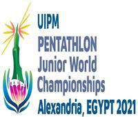 27 دولةفي بطولة العالم للخماسي الحديث للناشئين والناشئات بـ«الإسكندرية»