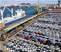 رئيس الجمارك: اشتراك سيارات المنطقة الحرة ببورسعيد موديلات من 1976