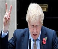 رئيس وزراء بريطانيا يعلن رفع جميع قيود كورونا بداية من 19 يوليو