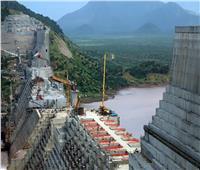 الري: إثيوبيا لم تخطرنا بكميات المياه المتوقع حجزها في الملء الثاني