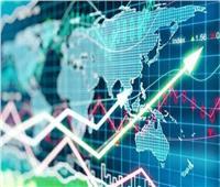 بالأرقام.. كيف تأثرت اقتصاديات العالم بعد جائحة كورونا؟