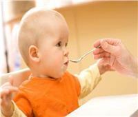 ليست اللحمة والدجاج.. أطعمة تحتوي على بروتين للأطفال