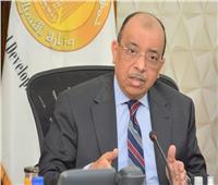 وزير التنمية المحلية يصدر حركة تنقلات تضم 17 قيادة محلية في 8 محافظات
