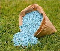 مزارعو قنا يصرخون: نقص الأسمدة يهدد المحاصيل بالتلف