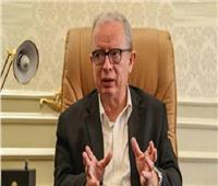 انشاء وحدة للدراسات الاقتصادية باتحاد الصناعات برئاسة حسين عيسي
