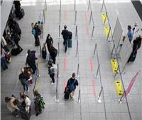 ألمانيا ترفع الحظر على دخول الوافدين من بريطانيا والهند والبرتغال