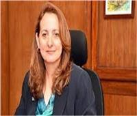 «القومي للحوكمة» يعقد جلسة حول «الإدارة المستدامة للمخلفات الإلكترونية»