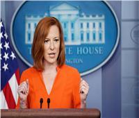 البيت الأبيض: مشاورات روسية أمريكية الأسبوع المقبل لبحث الأمن السيبراني
