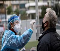 اليونان تسجل قفزة بإصابات كورونا.. وتدرس تشديد القيود
