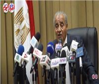 وزير التموين يستعرض أسعار الأضاحي | فيديو