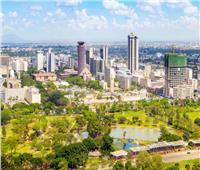 «كينيا»: الفرصة سانحة لاستثمار مصر وكينيا لاتفاقية التجارة الحرة القارية