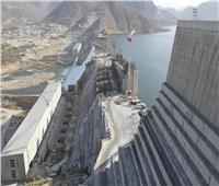 الأمم المتحدة تدعو لعدم اتخاذ خطوات أحادية بأزمة سد النهضة