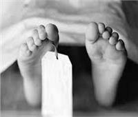 العثور على جثة طفل عاريًا به حروق داخل المدافن بقنا