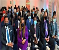 وزير التجارة الكاميروني: حريصونعلى نقل التكنولوجيا المصرية لوسط وغرب أفريقيا