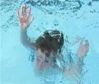 مصرع طفلة غرقاً بـ«ترعة» أمام المنزل بإحدى قرى مركز الدلنجات