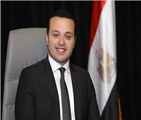 النائب محمد الجارحي يناقش تحديات وفرص الرياضة المصرية فى ندوة «مستقبل وطن»