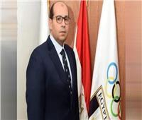 عضو اللجنة الأولمبية: جاهزون لرفع اسم مصر عاليًا بالأولمبياد
