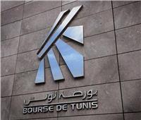 حصاد بورصة تونس خلال جلسة الثلاثاء