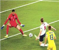 المصري يرفض طلب مدربه بشأن التراجع عن إيقاف مستحقات اللاعبين