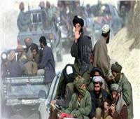 باكستان تواصل ضغوطها على طالبان الأفغانية من أجل السلام