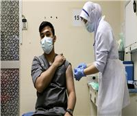 ماليزيا: تطعيم 340 ألفًا باللقاحات المضادة لفيروس كورونا خلال 24 ساعة
