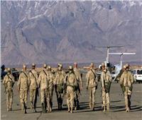البنتاجون يكشف سبب إخلائه قاعدة باجرام بأفغانستان سرًا