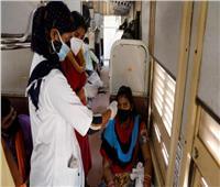 بنجلاديش تُسجل 11525 إصابة و163 وفاة بكورونا خلال 24 ساعة