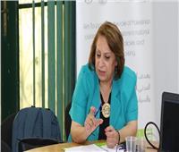 فلسطين تستنكر اعتقال قوات الاحتلال مدير عام لجان العمل الصحي
