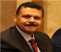 أبو اليزيد: «التموين» تنفذ خطة طموحة لجذب الاستثمارات في صناعة السكر| خاص