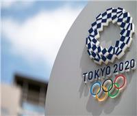 بسبب كورونا.. اليابان تدرس منع الحضور الجماهيري في الأولمبياد