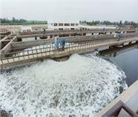 48 مشروعاً لمياه الشرب والصرف بتكلفة 1.5 مليار جنيه بالفيوم