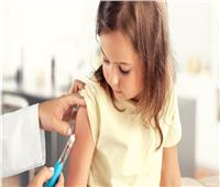 كينيا تبدأ مجددًا حملة التطعيم ضد الحصبة وتستهدف 4 ملايين طفل