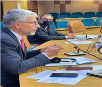 الصحة العالمية: الوضع بتونس مقلق جدا بسبب ارتفاع معدلات الإصابات بمتحور «دلتا»