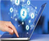 16,1 ٪ زيادة في عدد مشتركي الإنترنت عن طريق ADSL في يونيو 2020