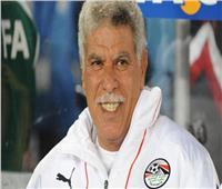 حقيقة تولي حسن شحاتة منصب جديد داخل الزمالك