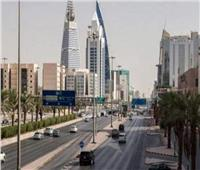 درجات الحرارة المتوقعة في العواصم العربية الخميس 8 يوليو