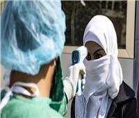 الصحة الفلسطينية: تسجيل 89 إصابة جديدة بفيروس كورونا