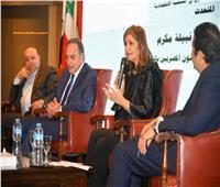 عمر بلبع: وزارة الهجرة ساهمت في اجتذاب الخبرات المصرية بالخارج للاستثمار بوطنهم
