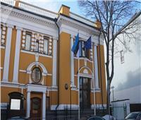 روسيا تمهل قنصل إستونيا في سان بطرسبورج 48 ساعة لمغادرة البلاد