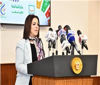 «التخطيط»: 3300 شركة و5 ملايين مصري استفادوا من برنامج التنمية المحلية بالصعيد