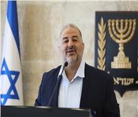 كيف باع «منصور عباس» الفلسطينيين لضمان عدم سقوط الحكومة الإسرائيلية؟