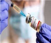 «مودرنا» تبدأ اختبار لقاح إنفلونزا مبني على تكنولوجيا لقاحات كورونا