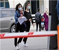 لبنان: إلزام الوافدين من 8 دول بحجر فندقي لمدة 3 ليالي
