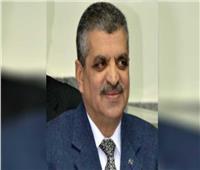 رئيس قناة السويس: أسرة العامل الشهيد رفضتالحصول على أي تعويضات