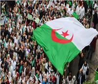 الجزائر تعلن عن تشكيلة الحكومة الجديدة
